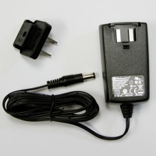 AC Adapter for WellnessPro 2010+