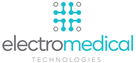 Electromedical Technologies
