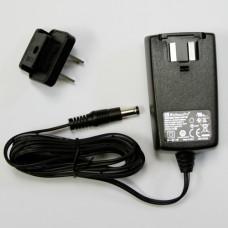 AC Adapter for WellnessPro 2010