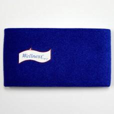 Wellness Wrap (large)