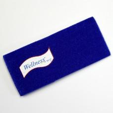 Wellness Wrap (small)