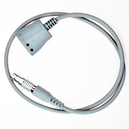Input Cable for WellnessPro 2010+