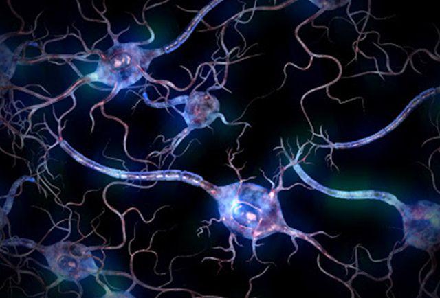 bioelectronics-cover